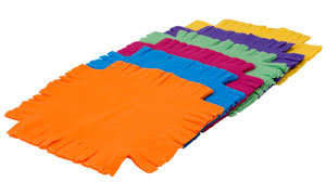 ALEX Toys Craft Knot A Quilt Kit : knotting quilts - Adamdwight.com