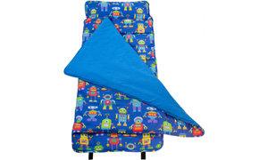 joseph for etsy all mats print nap over mat stephen toddler market shark il toddlers