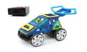 R/C Racer
