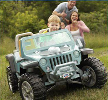 power wheels ultimate terrain traction jeep hurricane toys games. Cars Review. Best American Auto & Cars Review