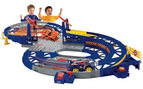 shake n go crash ups crash course toys