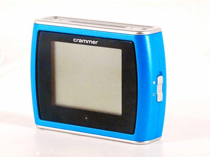 Crammer leapfrog 30706 mini system study and sound | ebay.