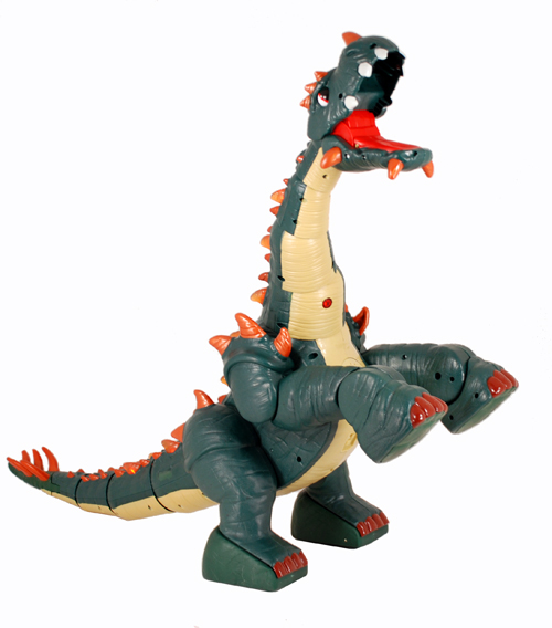 imaginext dinosaur toys - photo #1
