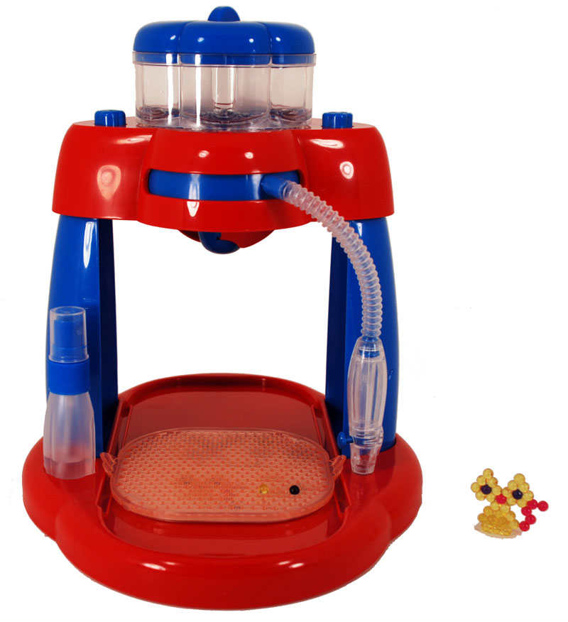 Spin master pixos super studio toys games for Super studio