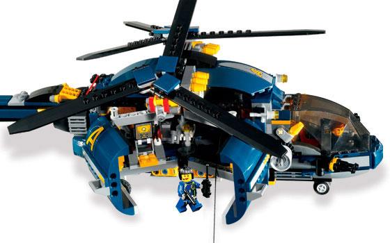lego agents aerial defense 8971 toys games. Black Bedroom Furniture Sets. Home Design Ideas