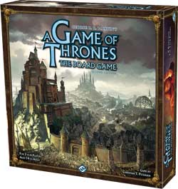 A Game of Thrones: The Board Game Second Edition - c26 1589947207 1 s - A Game of Thrones Boardgame Second Edition
