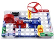 Snap Circuits Jr. SC-100