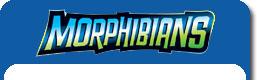 Morphibians Logo