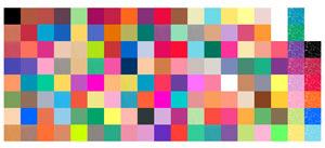 Crayola Color Wonder Toy Story Coloring Pad