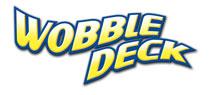 Diggin Wobble Deck