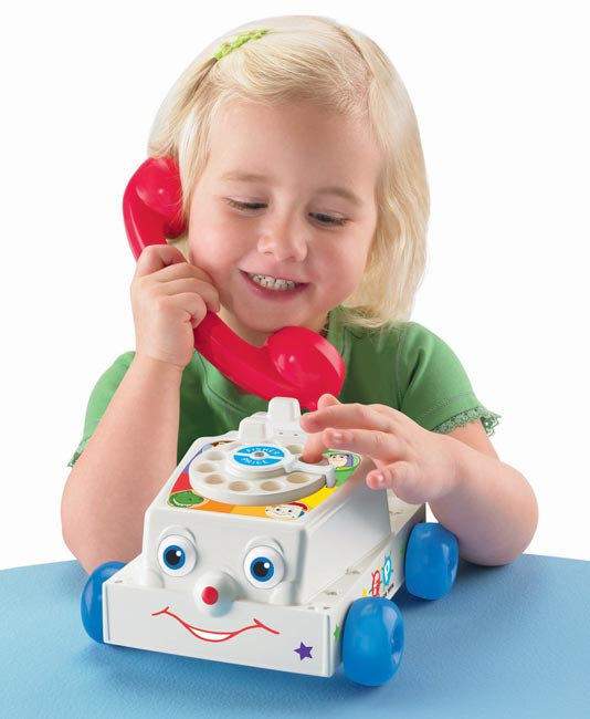 fisher price disney pixar toy story 3 big talking chatter telephone toys games. Black Bedroom Furniture Sets. Home Design Ideas
