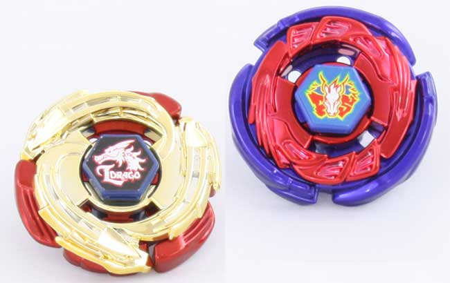 beyblade coloring pages ldrago toys - photo #31