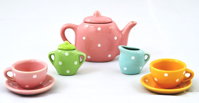 Toy Tea Set : Amazon alex toys my kitchen games