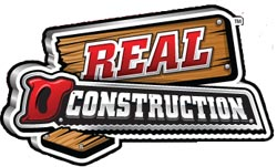 Real Construction Deluxe Workshop