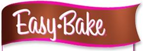 Easy-Bake logo