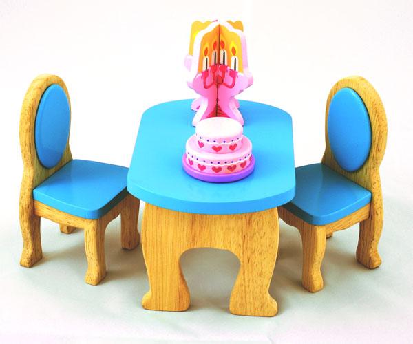 Amazon Com Kidkraft Suite Elite Dollhouse Toys Amp Games