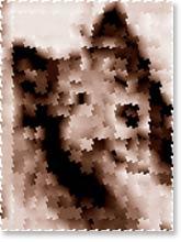 Ji Ga Zo Puzzle