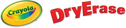 Crayola Dry-Erase
