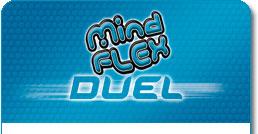 Mindflex Duel Logo