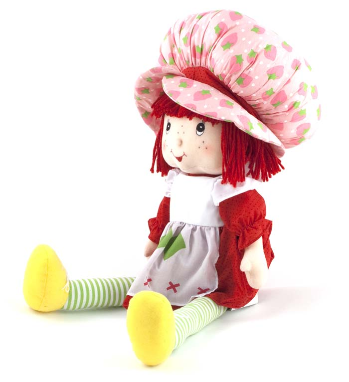 Madame alexander 18 inch dolls asian dating 2