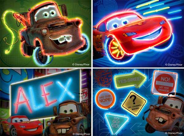 Amazon Com Meon Cars 2 Interactive Animation Studio