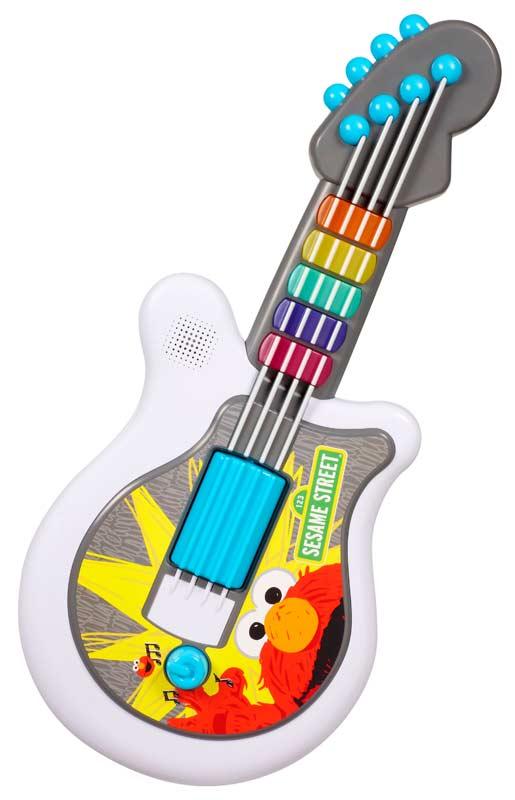 Kids Toys Kids Toy Guitars