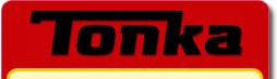 Tonka Logo