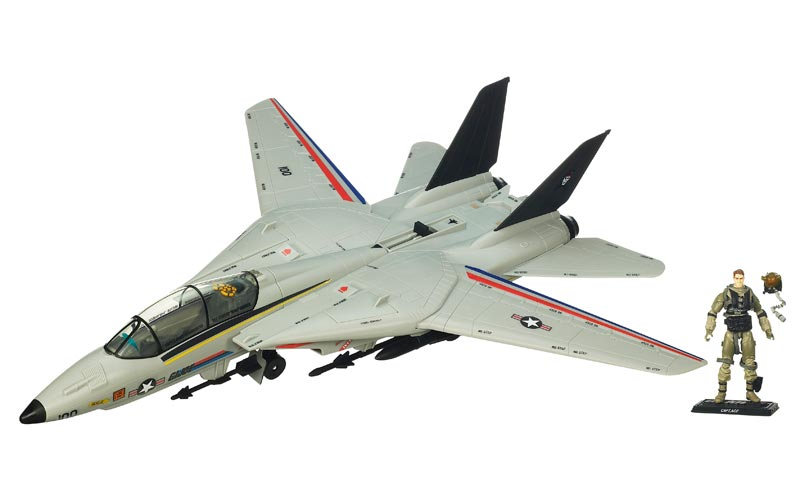 Fsx Aerospatiale Concorde Ba Af Sa besides 641 in addition Stock Photo Soviet Winter Painting Version Of English Spitfire Supermarine Wwii Fighter Drawings From D Model also 735095636832489472 moreover Edge540. on model airplanes that fly