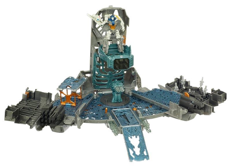 Amazon Com Transformers Dark Of The Moon Autobots