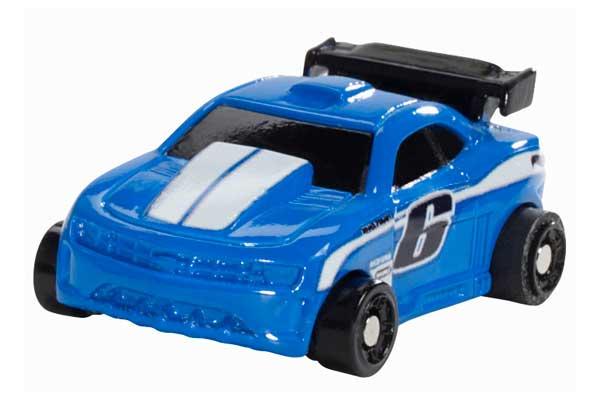 Amazon Com  Hot Wheels Rc Nitro Speeders Chevy Camaro Car