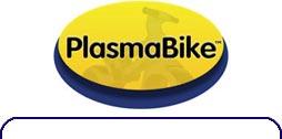 Plasmart Logo