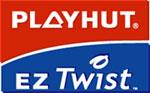 Playhut