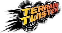 TERRAIN TWISTER