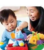 Fisher-Price Amazing Animals Disney Baby Sing-Along Choo Choo