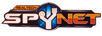 Logo Spynet