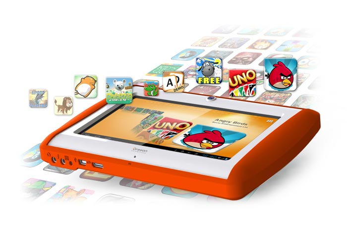 Toys For Boys 8 10 Years Old : Amazon meep android kids tablet toys games