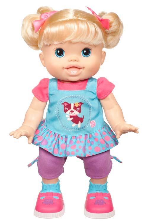 Amazon Com Baby Wanna Walk Toys Amp Games