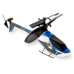 Single Copter