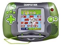 leapster_green.jpg