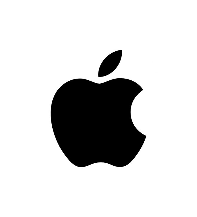 Certified Refurbished Apple