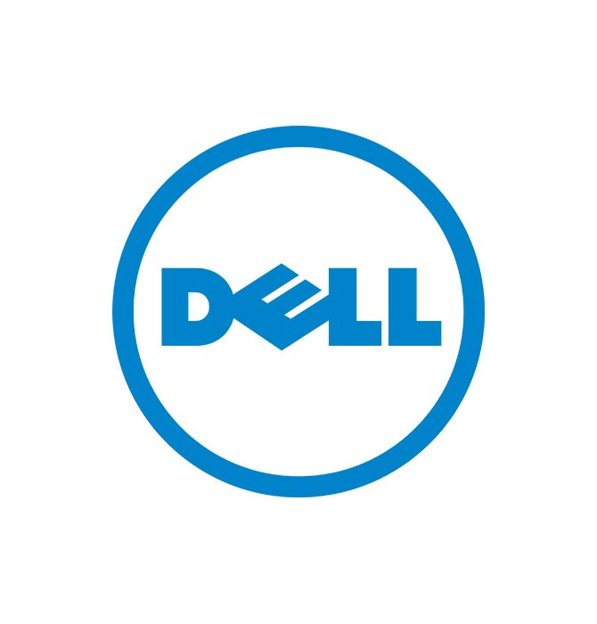 Certified Refurbished Dell