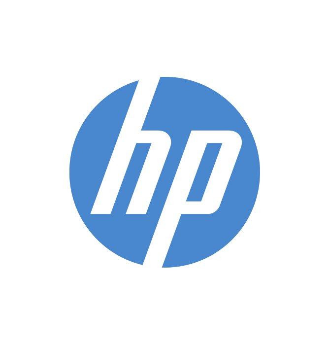 Certified Refurbished HP