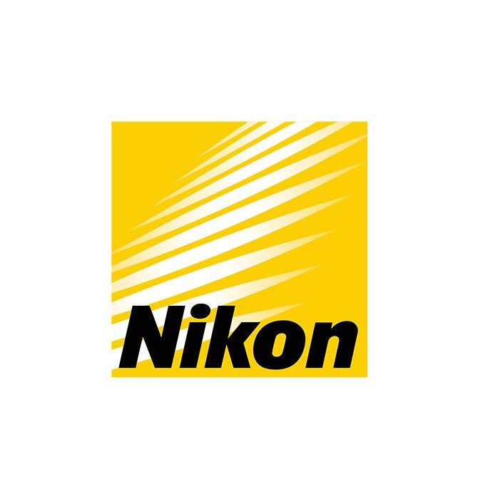 Certified Refurbished Nikon