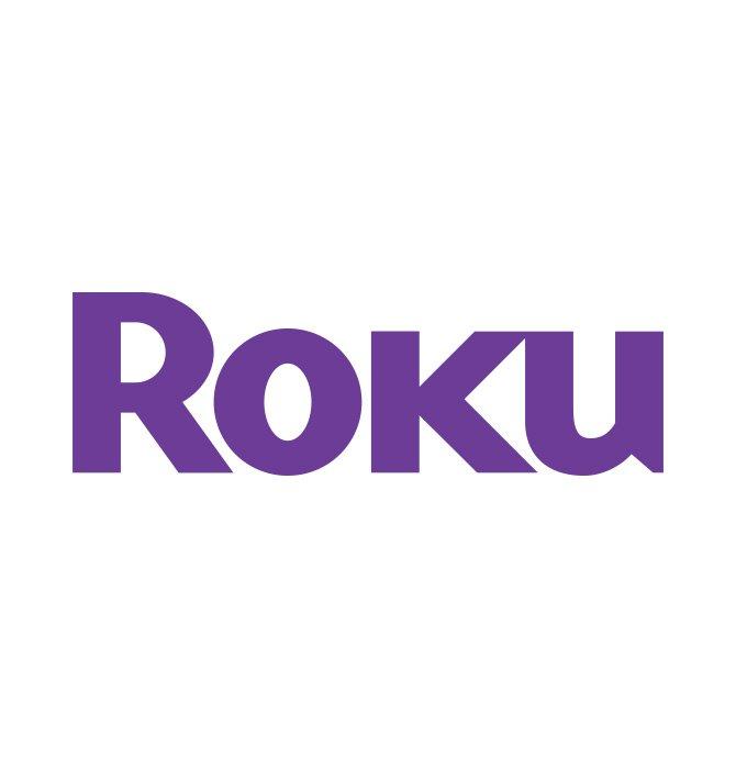 Certified Refurbished Roku