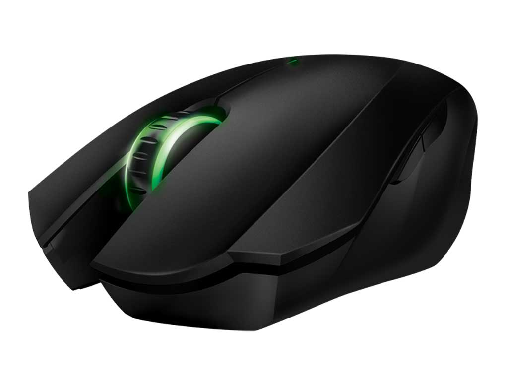 Amazon.com: Razer Orochi Mobile PC Gaming Mouse: Computers
