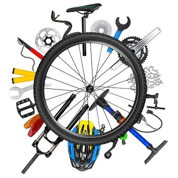 Cycle Assembly Service: Amazon in: Amazon in