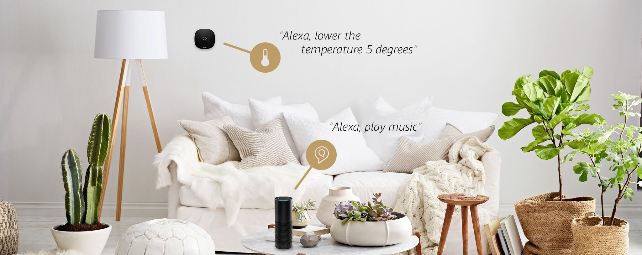 amazon smart home services. Black Bedroom Furniture Sets. Home Design Ideas