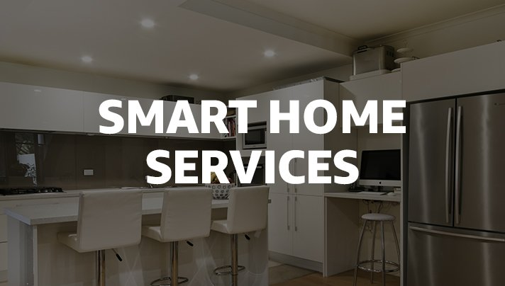 Amazon Com Home Amp Business Services