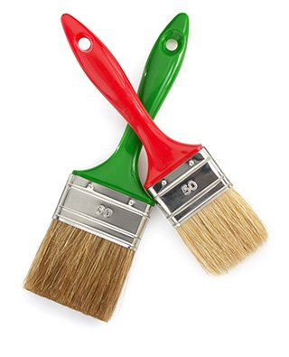 Hire a Painter: Amazon.com Home Services