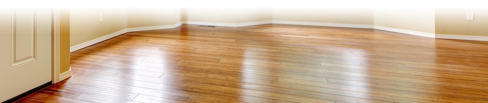 Amazon.com: Limpieza de suelo de madera dura.